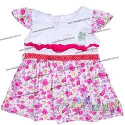 Платье трикотажное, м.5508
