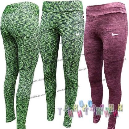 Спортивные штаны, женские, м1209