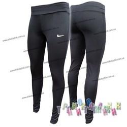 Спортивные штаны, женские, м1191