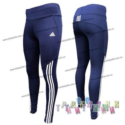 Спортивные штаны, женские, м1118