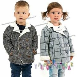 Куртка-пиджак. Сезон Весна-Осень.