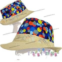 Шляпа, модель 274