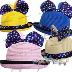 Шляпа Мышка