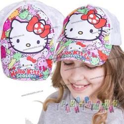 Кепка Hello Kitty (Б03)