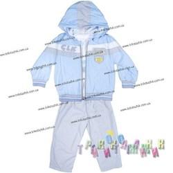 Спортивный костюм для мальчика м. 368