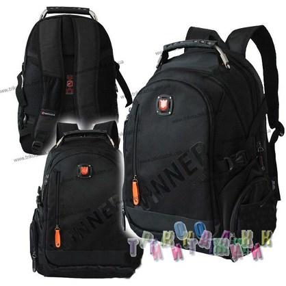 Рюкзак для мальчика м 234