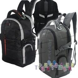 Рюкзак для мальчика м 199