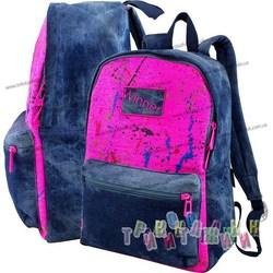 Рюкзак для девочки м 160