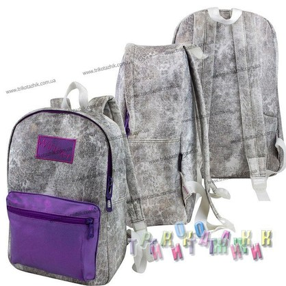Рюкзак для девочки м 159