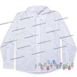Рубашка для мальчика м. 89893