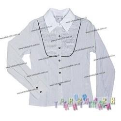 Блуза для девочки м. 597429-1