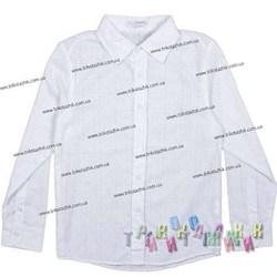 Рубашка для мальчика м. 89979-1
