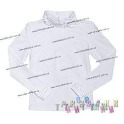 Блуза для девочки м. 530202