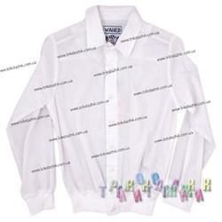 Рубашка для мальчика м.5184