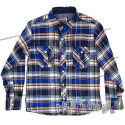 Рубашка для мальчика м. G-161