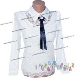 Блуза для девочки м. 2815