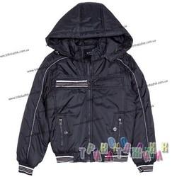 Куртка демисезонная для мальчика м. 21198. Сезон Весна-Осень.