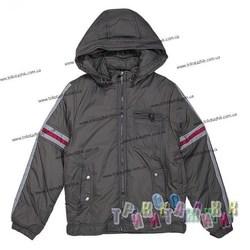 Куртка демисезонная для мальчика м. 212002. Сезон Весна-Осень.