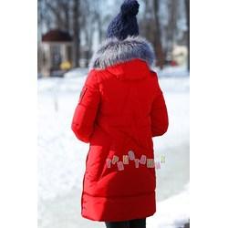 Куртка Арнелла. Сезон Зима. (Украина)