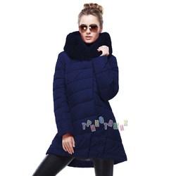 Куртка Карима. Сезон Зима. (Украина)