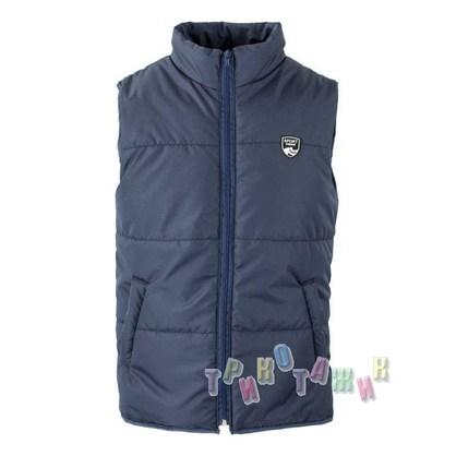 Куртка зимняя-демисезонная для мальчика Нью-Йорк