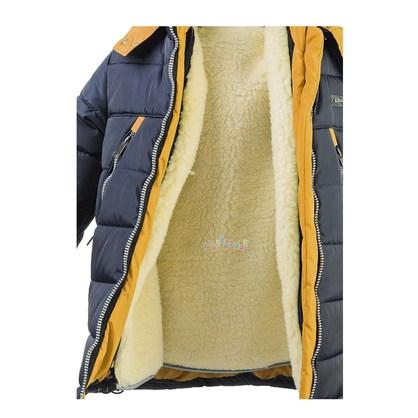 Зимняя куртка для мальчика Канада