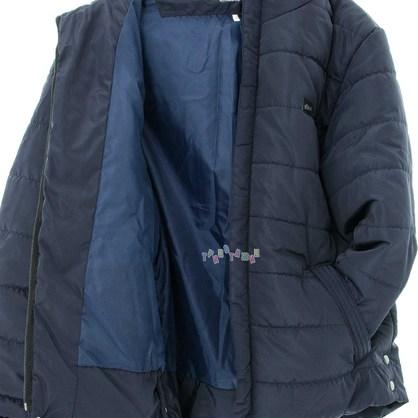Куртка демисезонная для мальчика L-Марк
