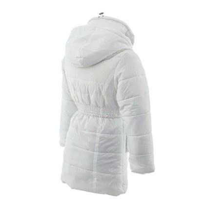 Куртка зимняя для девочки Шанс