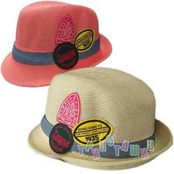 Шляпа, модель 1935