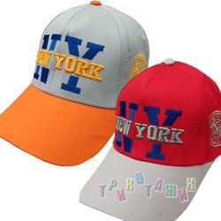 Кепка NewYork