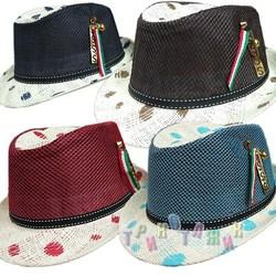 Шляпа Итальянская