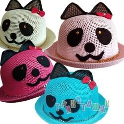 Шляпа Мишка