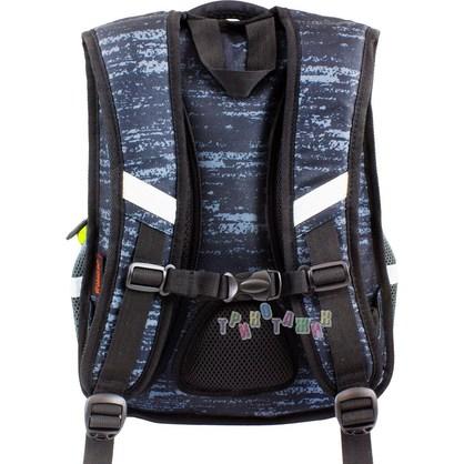 Рюкзак для мальчиков 8024