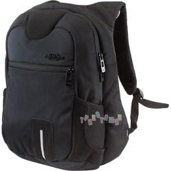 Рюкзак для мальчиков 403
