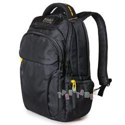 Рюкзак для мальчиков 169