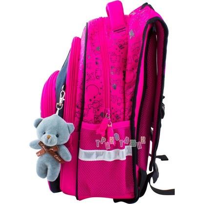 Рюкзак для девочек 8012