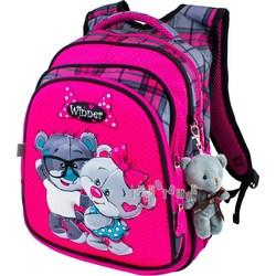 Рюкзак для девочек 8018