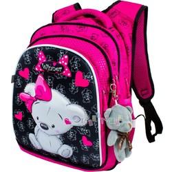 Рюкзак для девочек 8020