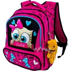 Рюкзак для девочек 8028