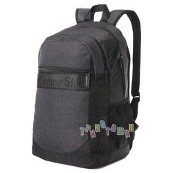 Рюкзак для мальчиков 248