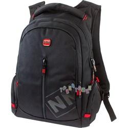 Рюкзак для мальчиков 393