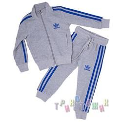Спортивный костюм Adidas м.2027-92с