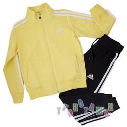 Спортивный костюм для мальчика Adidas м.2028