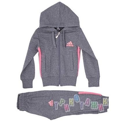 Спортивный костюм Adidas м.2079