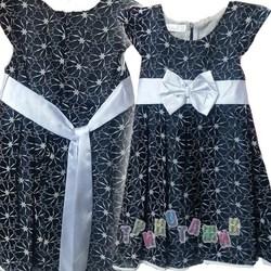 Нарядное платье для девочки, Светлана