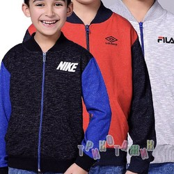 Батник для мальчика, Sport