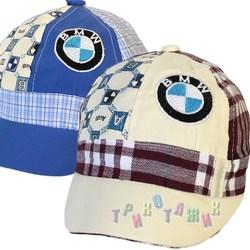 Кепка детская, BMW
