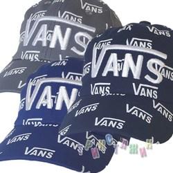Кепка для мальчика, Vans