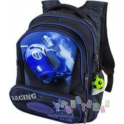 Рюкзак для мальчиков 8032