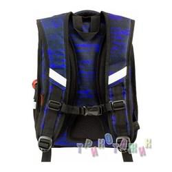 Рюкзак для мальчиков 8033